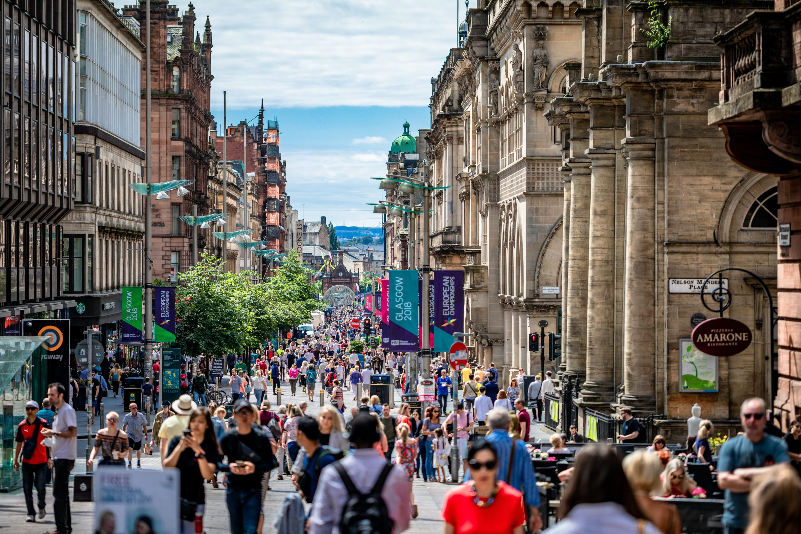 gp appointment cost in glasgow