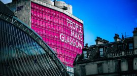 top 5 private GP clinics in Glasgow